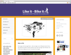 http://www.like-it-bike-it.de/