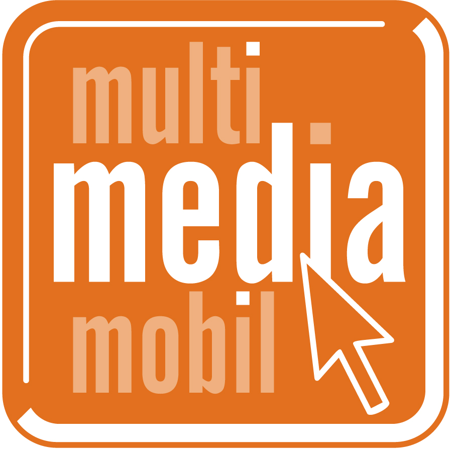 http://www.multimediamobile.de/